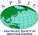 Asia Pacific Society of Infection Control – APSIC